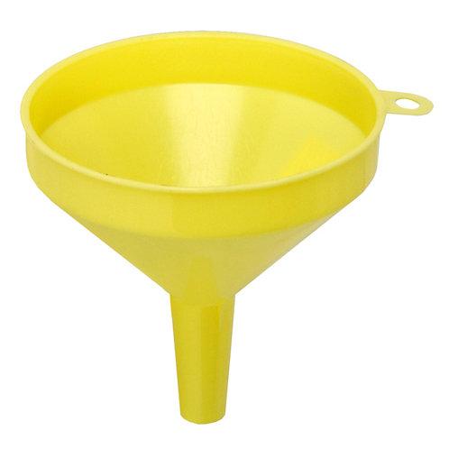 16oz Plastic Funnel