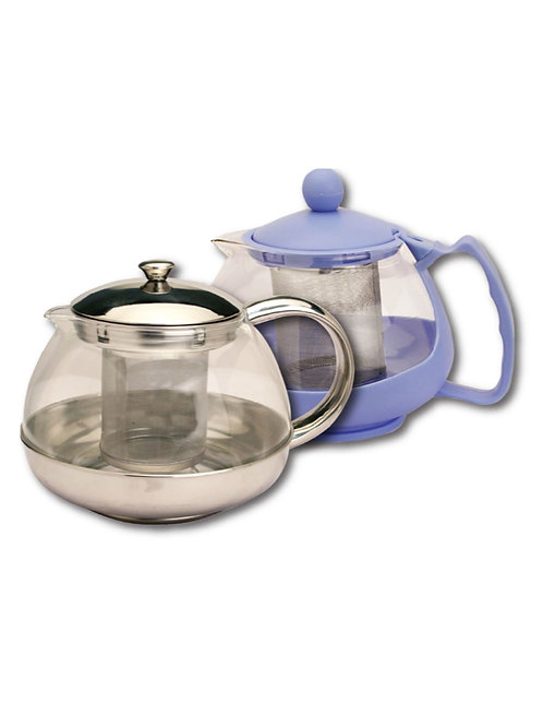 700ml Tea/Coffee Pot