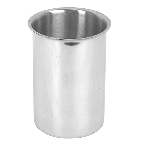 1 1/2QT Bain Marie Pot
