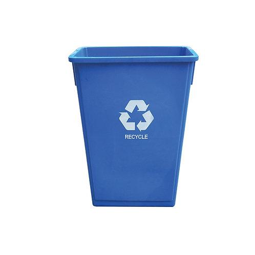 23 Gallon Trash Can