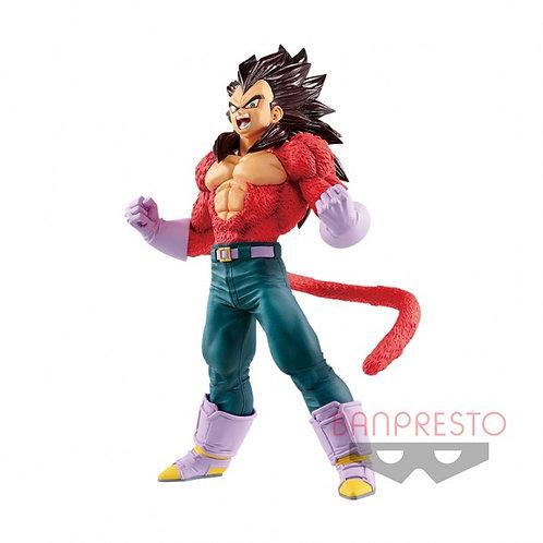 Dragon Ball GT - Blood of Saiyans Special IV Vegeta 20cm Premium Figure