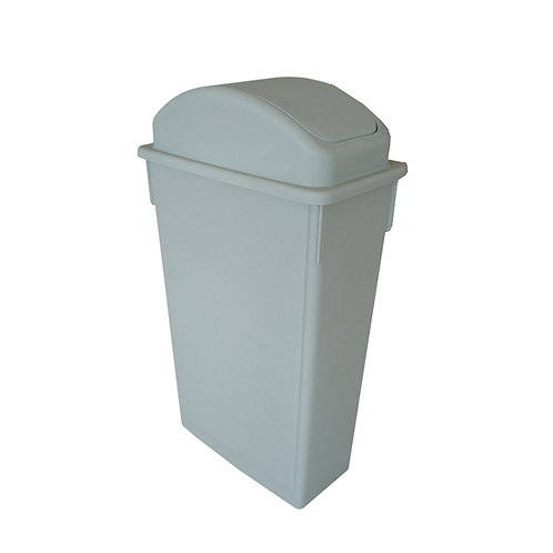 23 Gallon Square Trash Can Lid