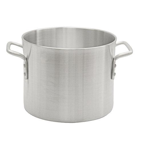 50QT Aluminum Pot