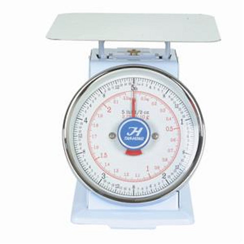 2lbs Scale
