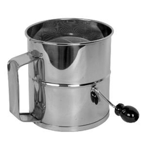 8cup Flour Sifter