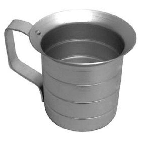 2QT Liquid Measures