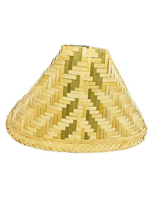 32cm Strainer Basket