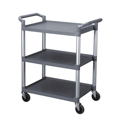 Small Tier Bus Cart