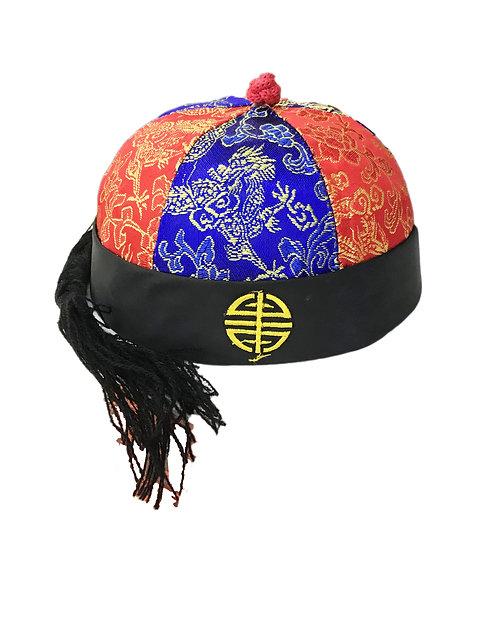 Landlord Hat