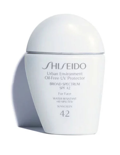 Urban Environment Oil-Free UV Protector SPF 42 Sunscreen 30ml