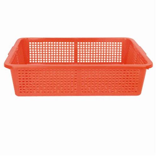 40cm Plastic Basket
