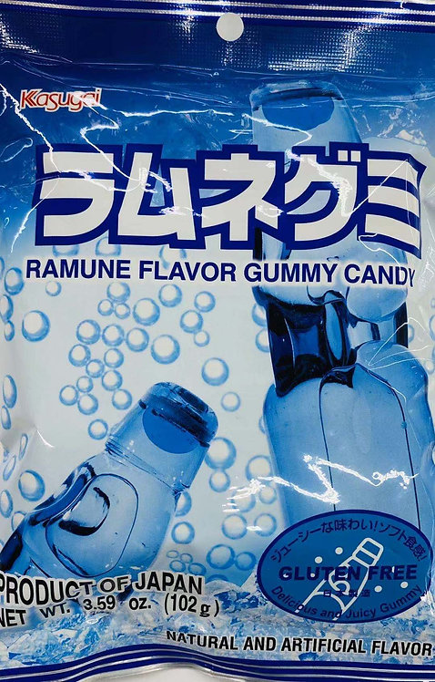 3.59oz Ramune Gummy