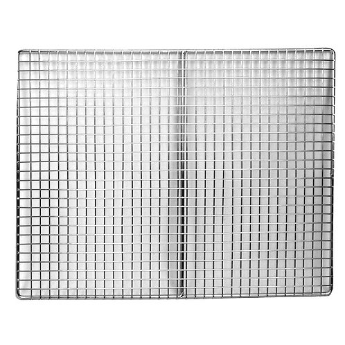 "11""x14"" Frier Screen"
