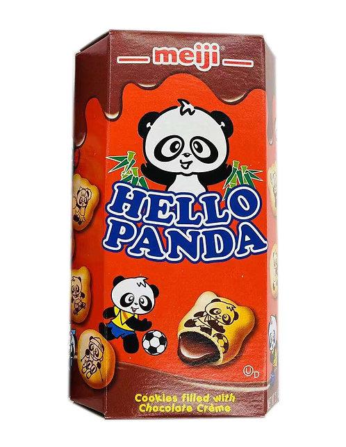 2.1oz Hello Panda Choco