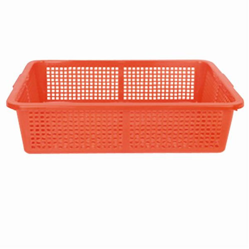 60cm Plastic Basket