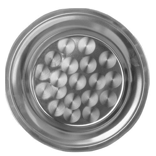 "10"" Round Tray"