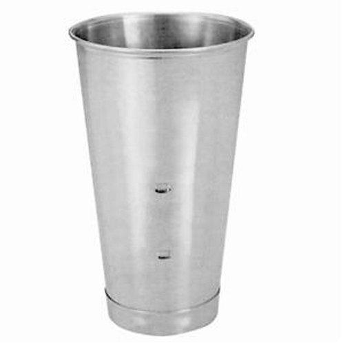 30oz , Malt Cup
