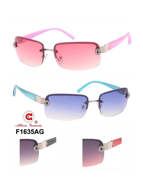 Ladies Sunglasses Allure