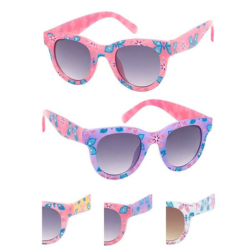 Kid's Fashion Sunglasses Cute