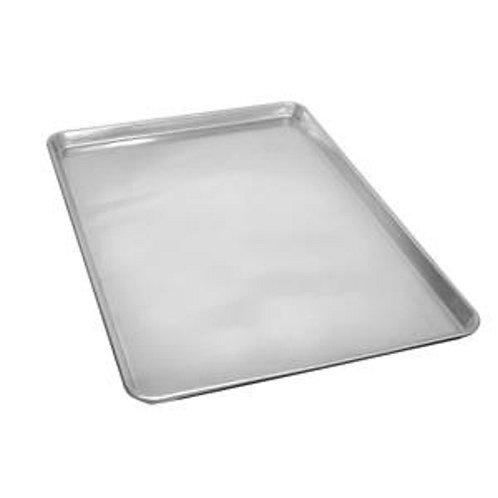 Full Sized Sheet Pan