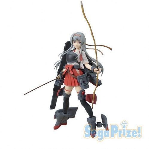 19cm Kantai Collection Kancolle Shokaku SPM Super Premium Figure