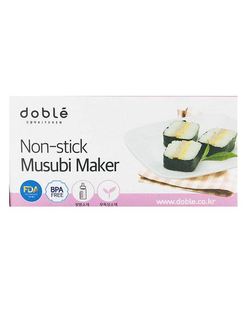 Musubi Maker