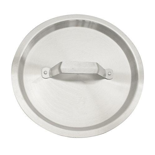36QT Aluminum Pot Lid