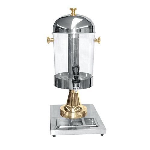 2.2 Gallon Juice Dispenser