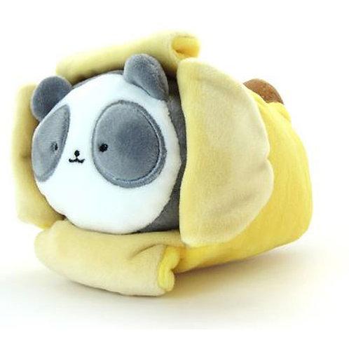 Pandaroll Plush (Small)