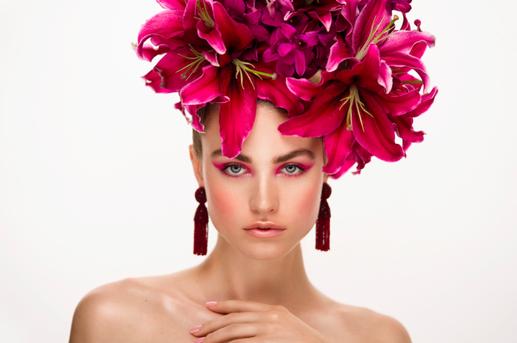 magenta+flower.png