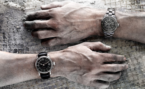 superwatch0304v4.jpg