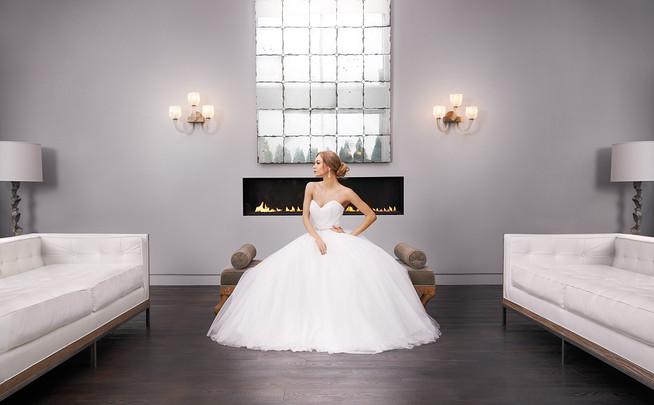 theia-bridal-02-michael-david-adams.jpg