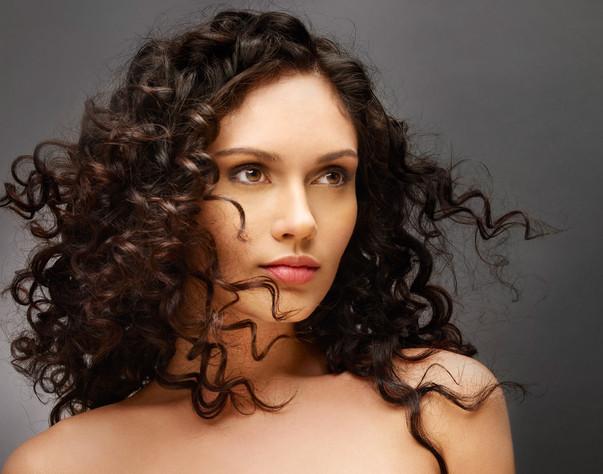hair-02_048.jpg
