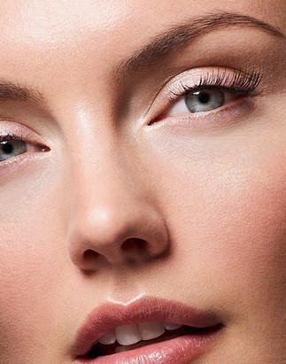 lauren beauty 01.jpg