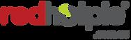 RHP-Logo-Medium.png