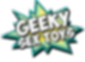 geeky_sex_toys_web-logo-300x234.png
