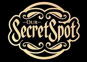 OurSecretSpot-1-300x300.png