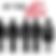 BytheBi_Logo.png