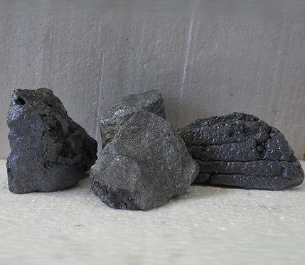 Ferrosilicio