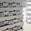 Thumbnail: Aleaciones de Aluminio