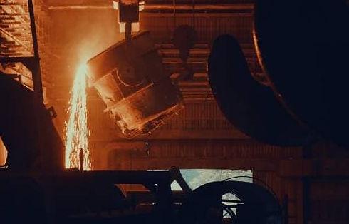 Fundicion de metales.jpg