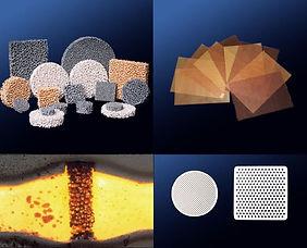 Filtro ceramico para fundición.jpg