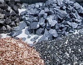ferroalloys.PNG