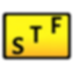 Logo_STF (1).png