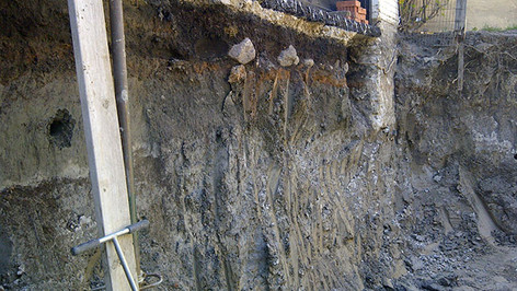 Environmental Site Remediation Services