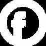 18-185630_fb-white-round-icon-reverse-ci