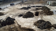 Excavating-Services-4.jpg