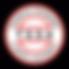 tssa logo 1.png