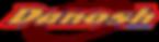 Danosh-Construction-Logo