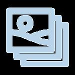 iconoweb2_Mesa de trabajo 1.png